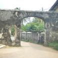 砦の中の街 4